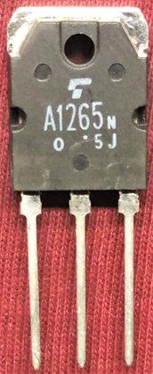 A1265N