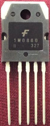 1M0880