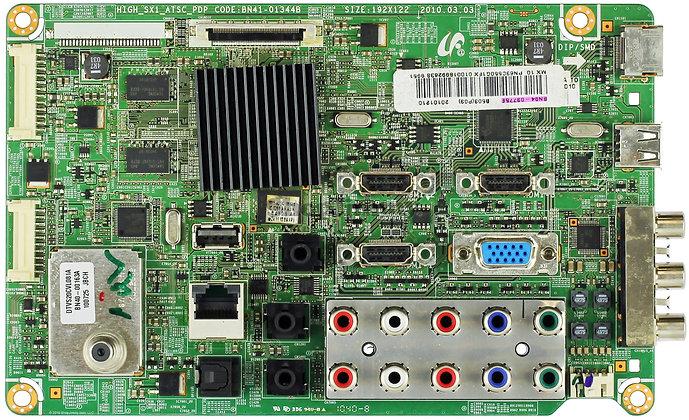 BN41-01344B (BN94-03775B,BN97-04562A)