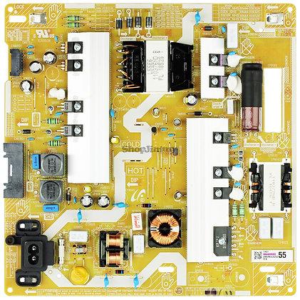 BN44-00932C