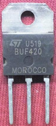 BUF420