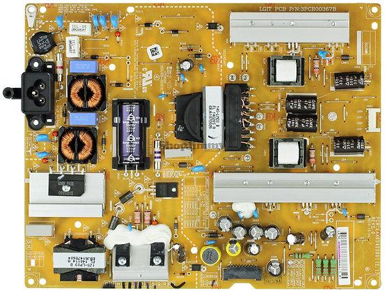 EAX65423801 (2.1) Rev2.0