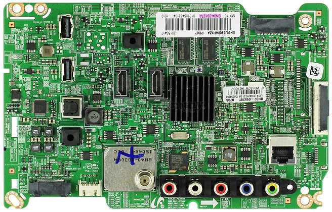 BN94-09127A  BN97-09529T