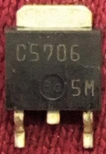 C5706