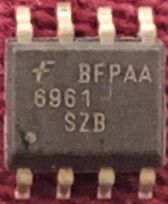 6961,FAN6961,FL6961