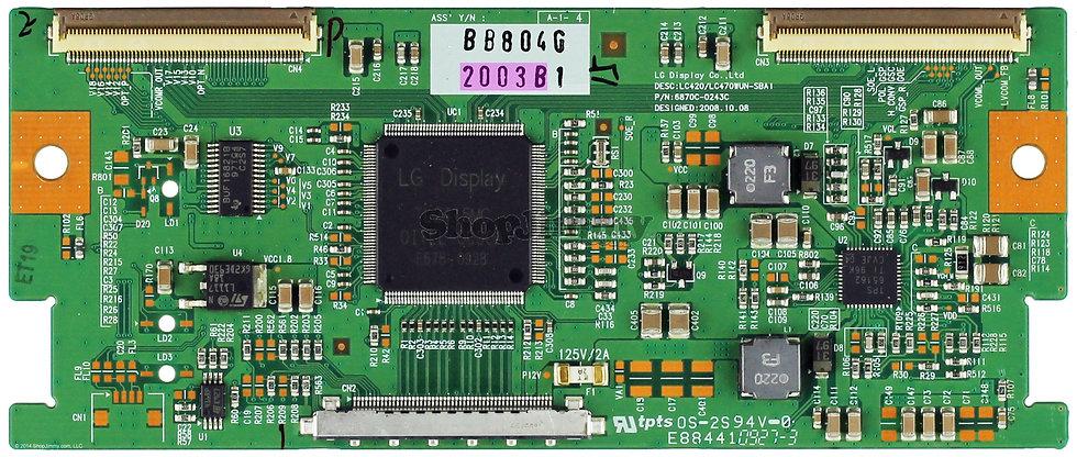 6870C-0243C