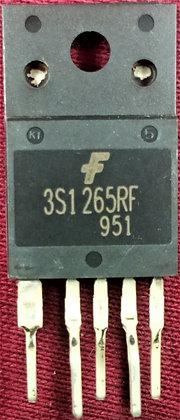 3S1265RF