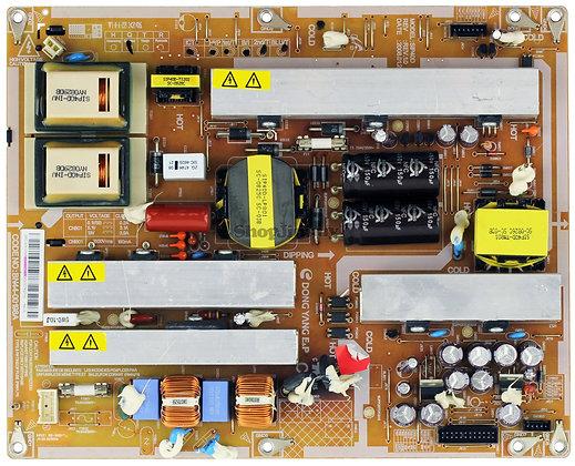 BN44-00198A (SIP40D)