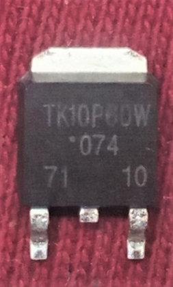 TK10P60W