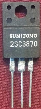 2SC3870
