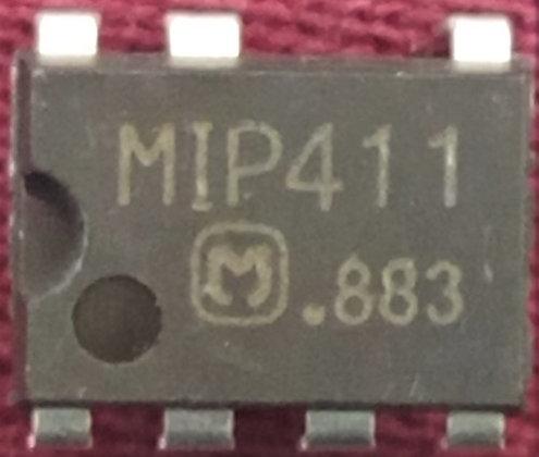 MIP411