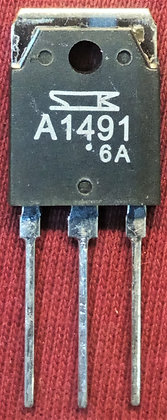 A1491