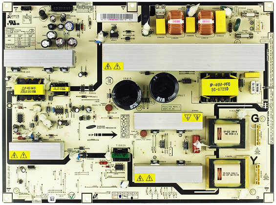 BN44-00184A