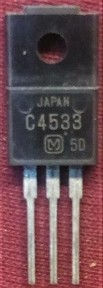 C4533