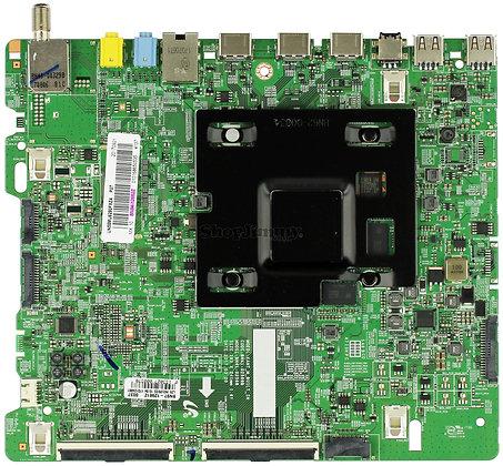 BN94-12662Z, BN97-12961Z 0419  (Version CB05)