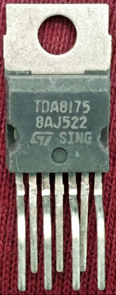 TDA8175