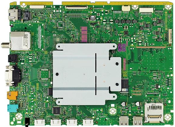 TNPH0993(2)A TH-L42E5T