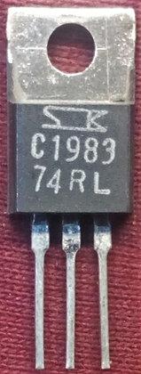 C1983