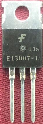 E13007-1