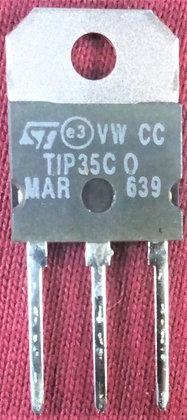 TIP35C 0
