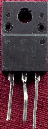 K18A50D