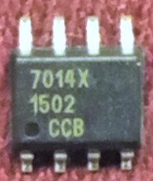 7014X
