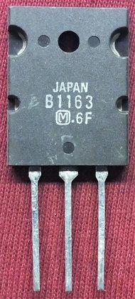 B1163