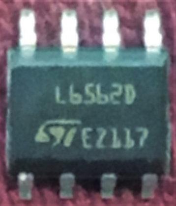 L6562D