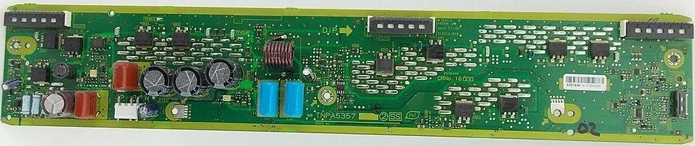 TNPA5357  2