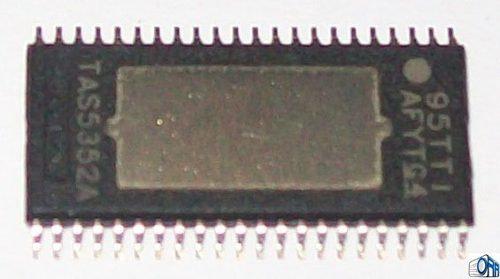 TAS5352A