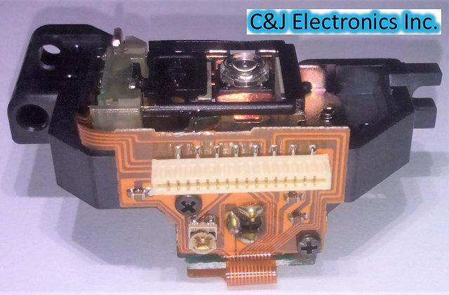 SF-P151 SFP151 SF P151   16Pins