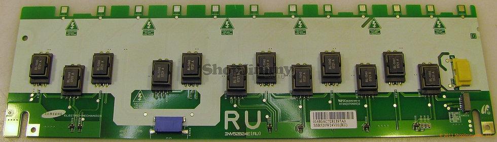 INV52B24E(RU)