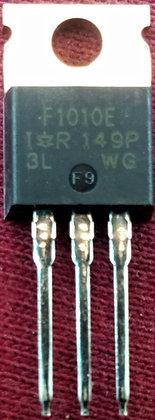 IRF1010E
