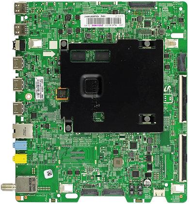 BN94-11233Z , BN97-11591A