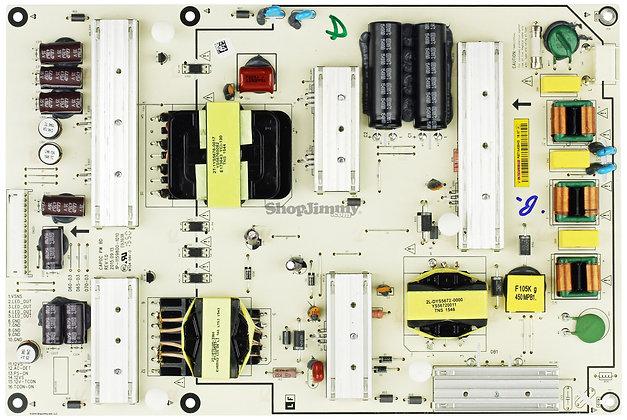 LJ41-02087A Rev 1.1
