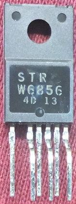 STRW6856