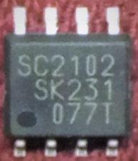 SC2102