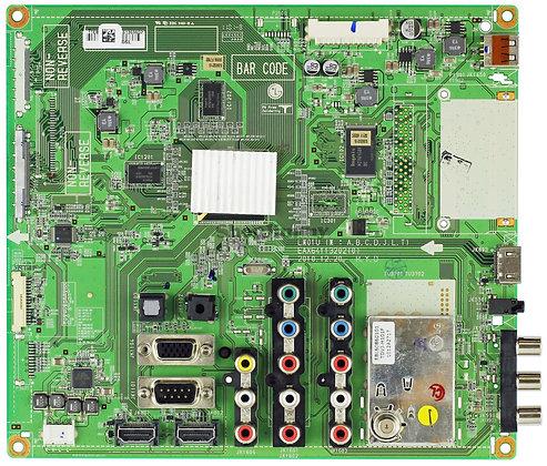 EAX64113202 (0)