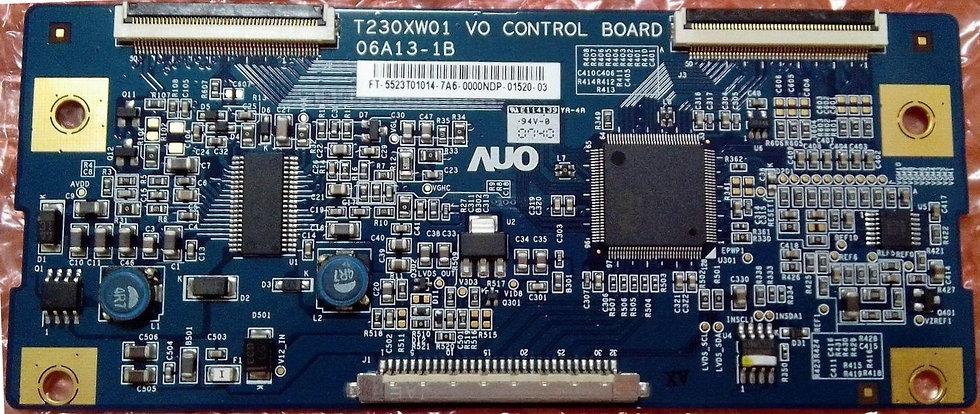 T230XW01 V0