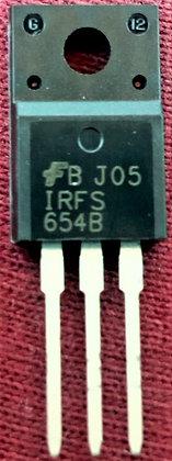 IRFS654B