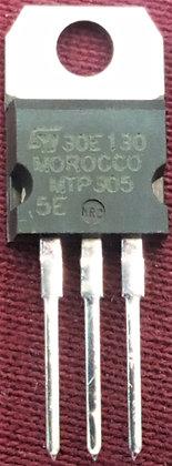 MTP3055E