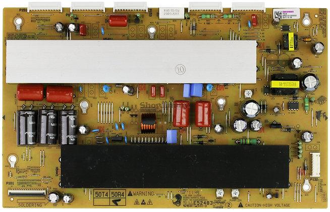 EAX64282201