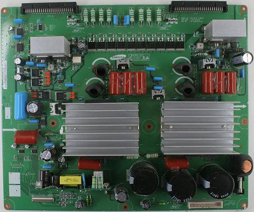 LJ41-04516A  REV 1.0