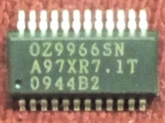 OZ9966SN