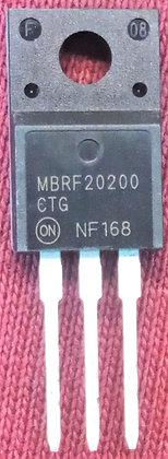 MBRF20200CTG