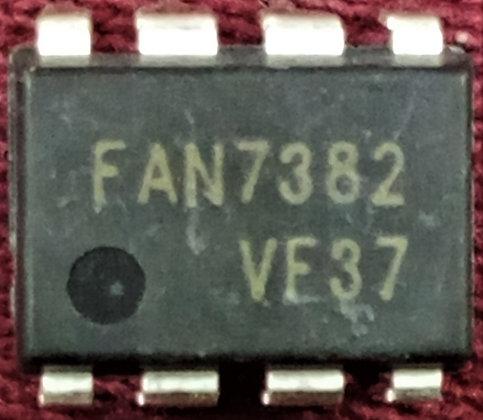 FAN7382