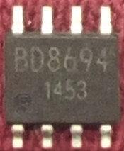 BD8694