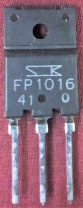 FP1016
