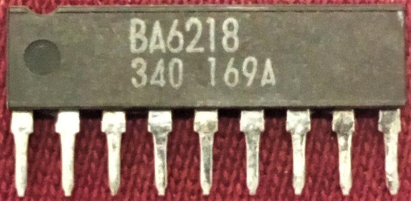 BA6218