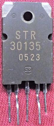 STR30135
